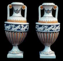 ceramiche 3