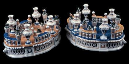 ceramiche due