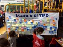 tifo5
