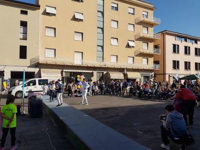 SECONDA FIERA 3