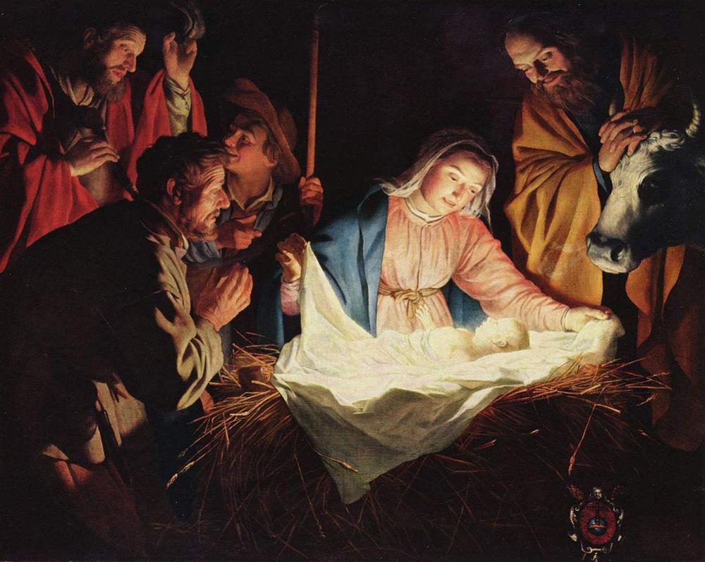 Alda Merini Buon Natale.Buon Natale Di Alda Merini Giulia Pigoni